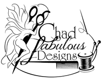 Chad Fabulous Designs