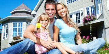 Homeowners Insurance Quotes Syracuse NY