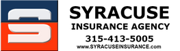 Syracuse Insurance Agency, Inc.