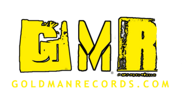 Gold Man Records
