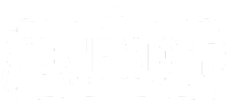 Cornerstone Cafe & Coffee