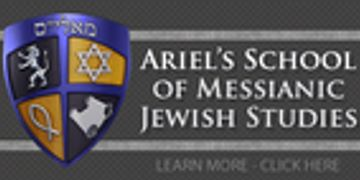 Camp Shoshanah - Summer Camp program of Messianic Discipleship studies from a Jewish perspective