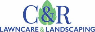 C&R Lawn care and Landscaping