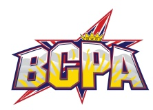 British Columbia Paintball Association