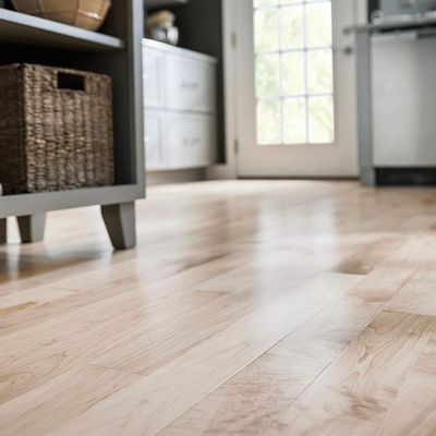 Reasons to update your floors