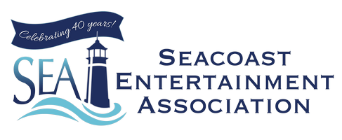 SeaCoast Entertainment Association