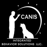 Canis Integrated Behavior Solutions LLC.