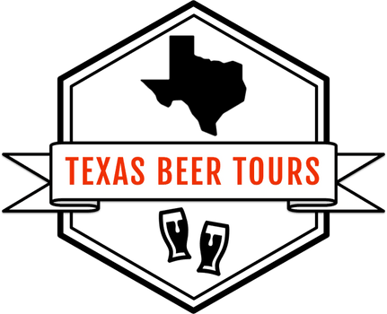 Texas Beer Tours