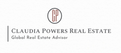 Claudia Powers Real Estate