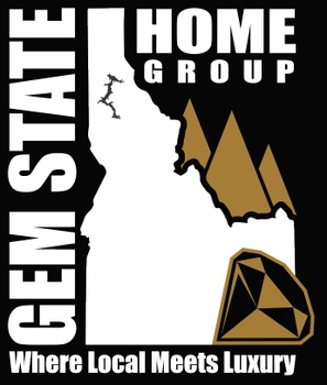 Gem State Home Group