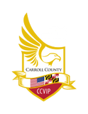 Carroll County Veterans Independence Project