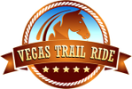Vegas Trail Ride