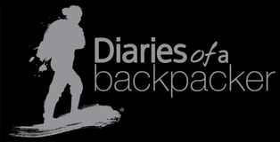 Diaries of Aback Packer