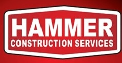 Hammer Construction Services Inc.