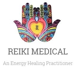 REIKI MEDICAL ENERGY HEALINGREIKI MEDICAL An Energy Healing Pract