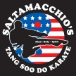 Saltamacchio's Tang Soo Do Karate