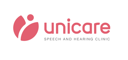 Unicare Speech & Hearing Clinic