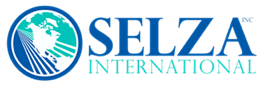 Selza International Inc.