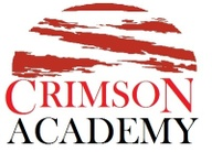 The Crimson Academy