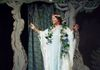 Titania  in Wm Shakespeare's  A Midsummer Night's Dream  for  ActorsNET of Bucks  County