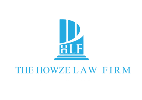 The Howze Law Firm LLC