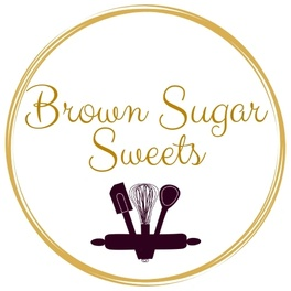 Brown Sugar Sweets Co.