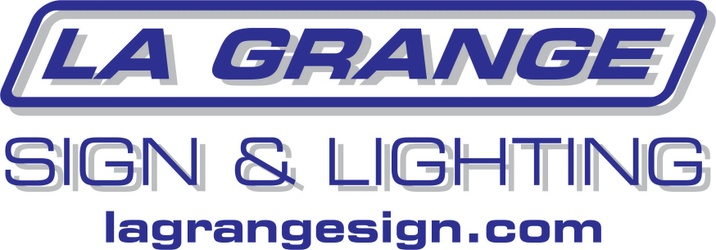 LaGrange Sign & Lighting