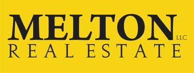 Melton Real Estate logo