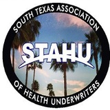 STAHU - South Texas Association Health Underwriters