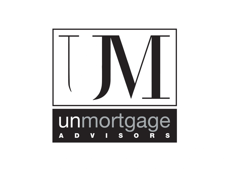 Unmortgage Advisors