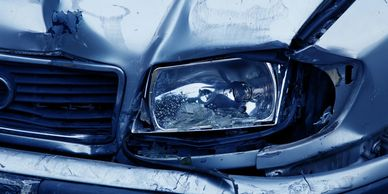 Auto accidents, truck accidents, personal injury, traffic, car accident, car wreck