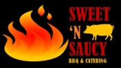 Sweet'n Saucy BBQ & Catering