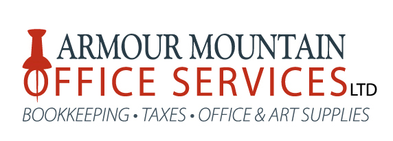 Armour Mountain Office Services