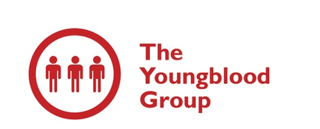 The Youngblood Group