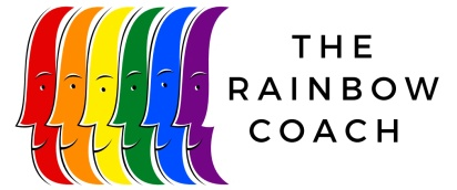The Rainbow Coach