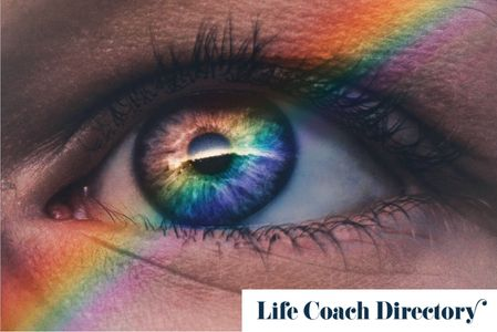 Myths about life we take as a given. Life coaching, values, self development, self-help