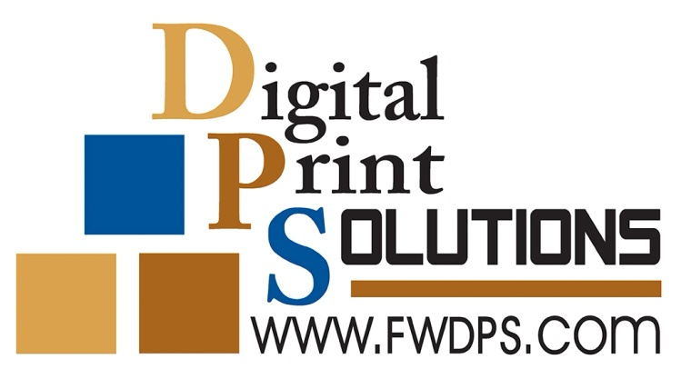 Digital Print Solutions