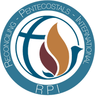 Reconciling Pentecostals International