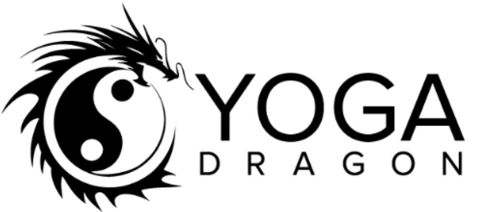 Yoga Dragon