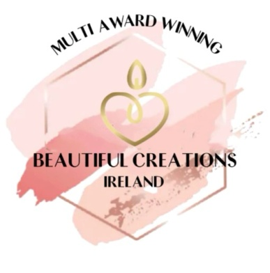 Beautiful Creations Ireland