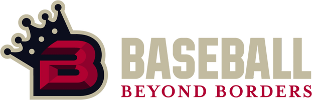 Baseball Beyond Borders