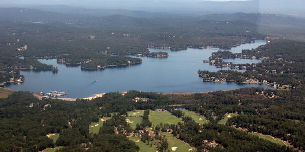 Hot Springs Village Real Estate, Vacation Rentals, Property Lots, Lake Homes, Golf Homes for Sale
