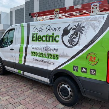 Panel changes, lighting, electric, electricians. Naples , Bonita Springs, Fort Myers, Lee County, Collier County, commercial, residential, construction, Florida, SWFL, Southwest Florida.