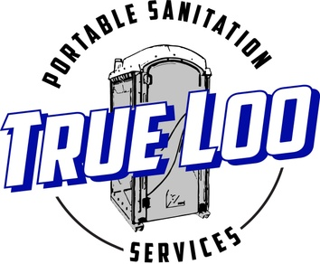 True Loo Waste Services