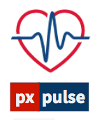 Px pulse