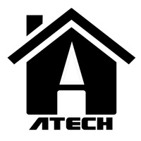 Atech Home Inspections