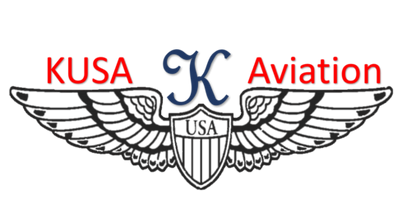 KUSA Aviation / BEAUMONT TEXAS