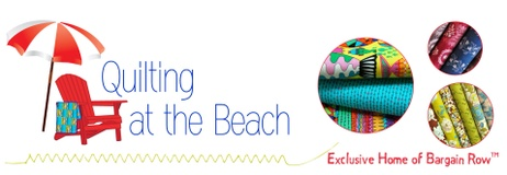 Quilting at the Beach, LLC