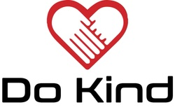 Do Kind, Inc.