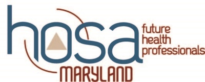 Maryland HOSA